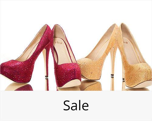 sale-category