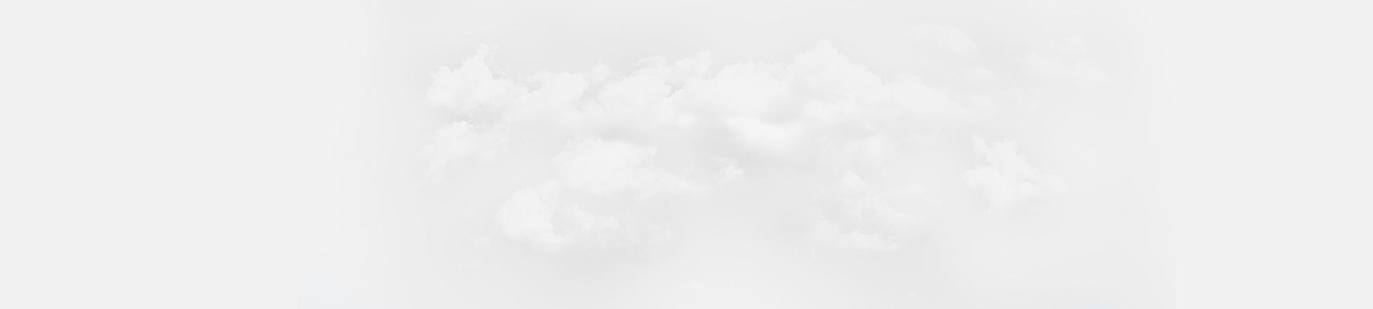 clouds-slide