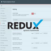 features-redux-200×200