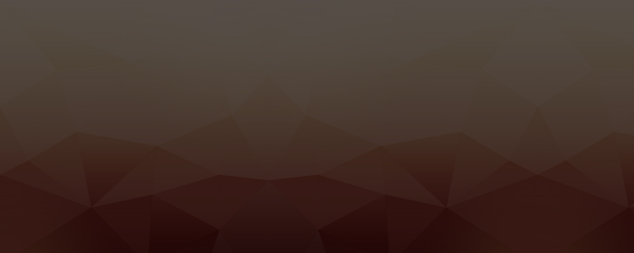 polygonal-slide