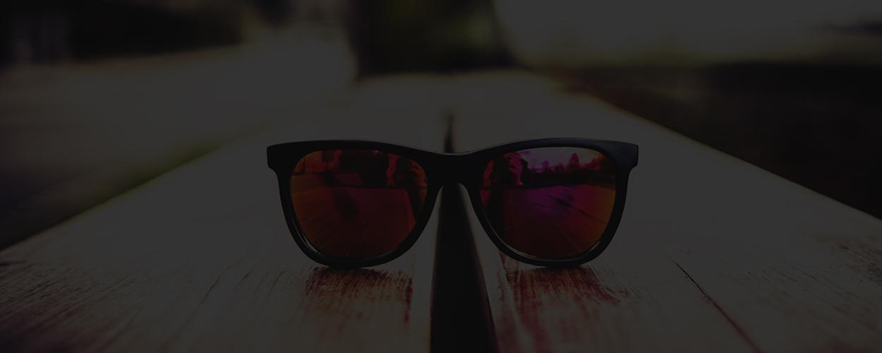 sunglasses-slide