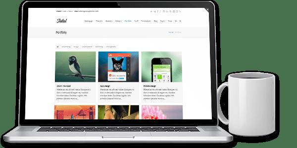 wordpress-total-macbook