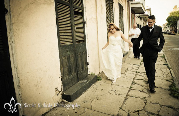 02-New-Orleans-Wedding-Photographer-755×1024-1