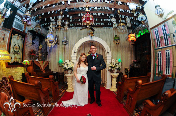 02 New Orleans Wedding Photographer 755×1024 2