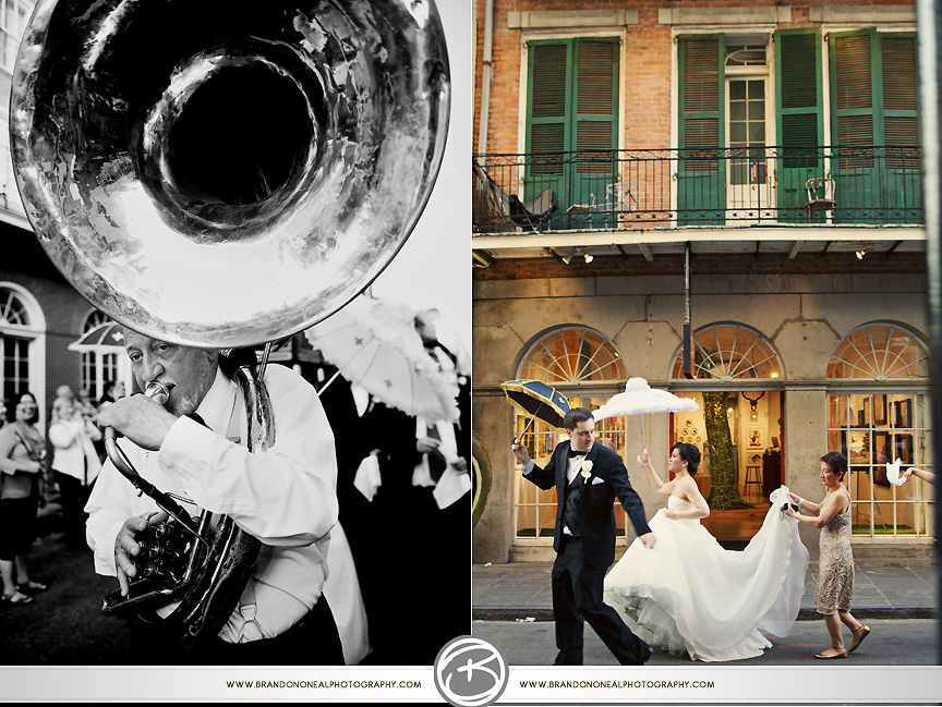 New_Orleans_French_Quarter_Wedding_42