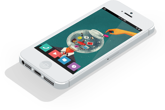 mobile-phone-white.png