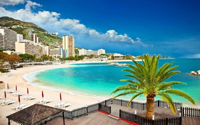 Larvotto-Beach-Monaco.jpg