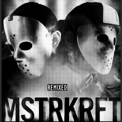 MSTRKRFT: Remixed