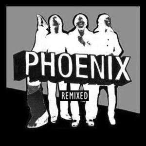 Phoenix: Remixed