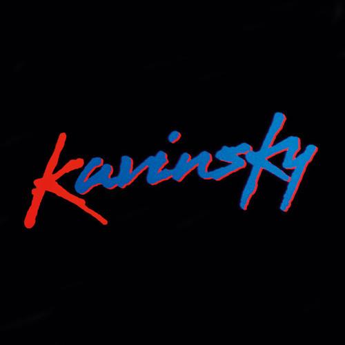 Kavinsky - Sovereign