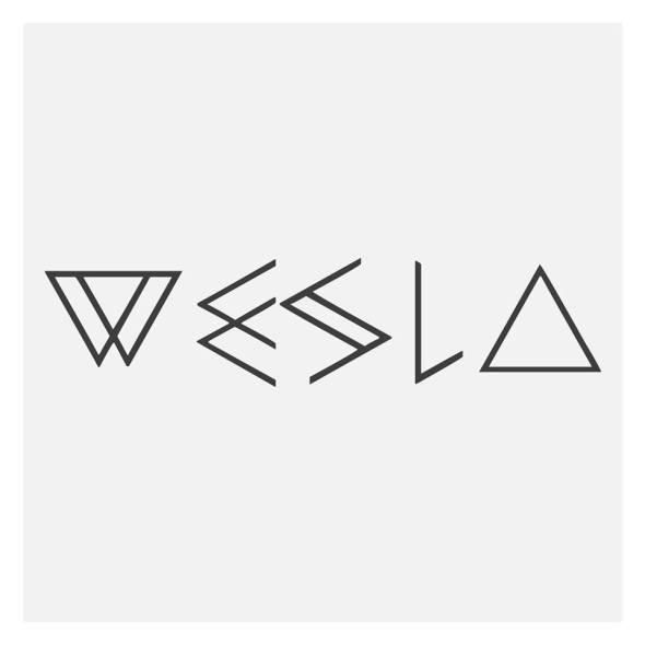 Wesla