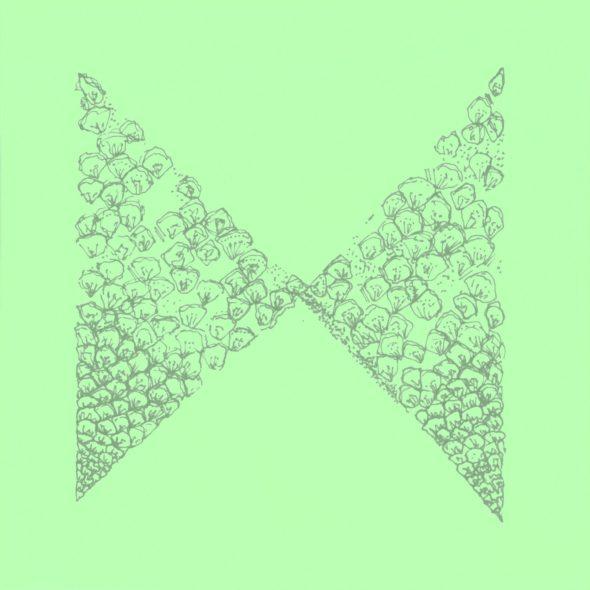 Mullaha - Anthropomorphise