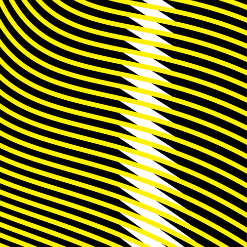 Listen: Audion - Mouth To Mouth (Boys Noize Remix)