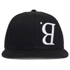 Bromance Records Hats