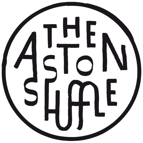 An Interview With: The Aston Shuffle