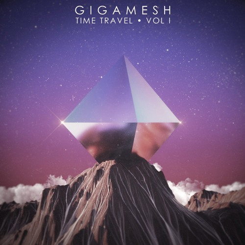 Gigamesh - Slow Love