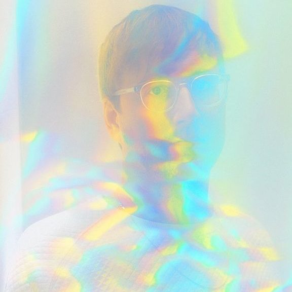 An Interview With: Machinedrum
