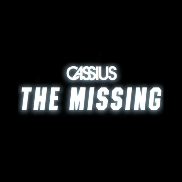 Cassius - The Missing