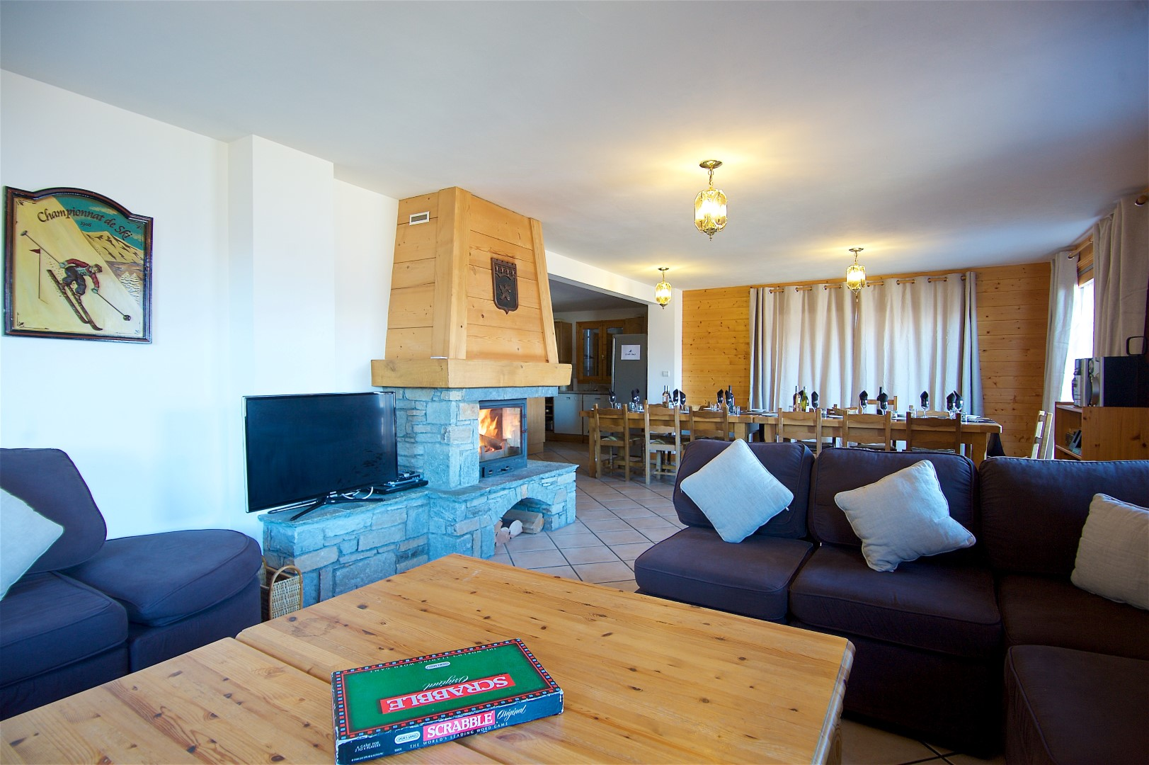 Anniek Living Room 1