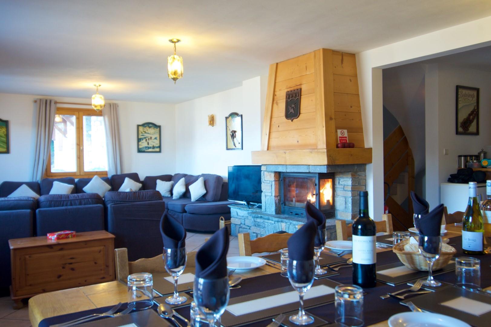 Anniek Living Room 2