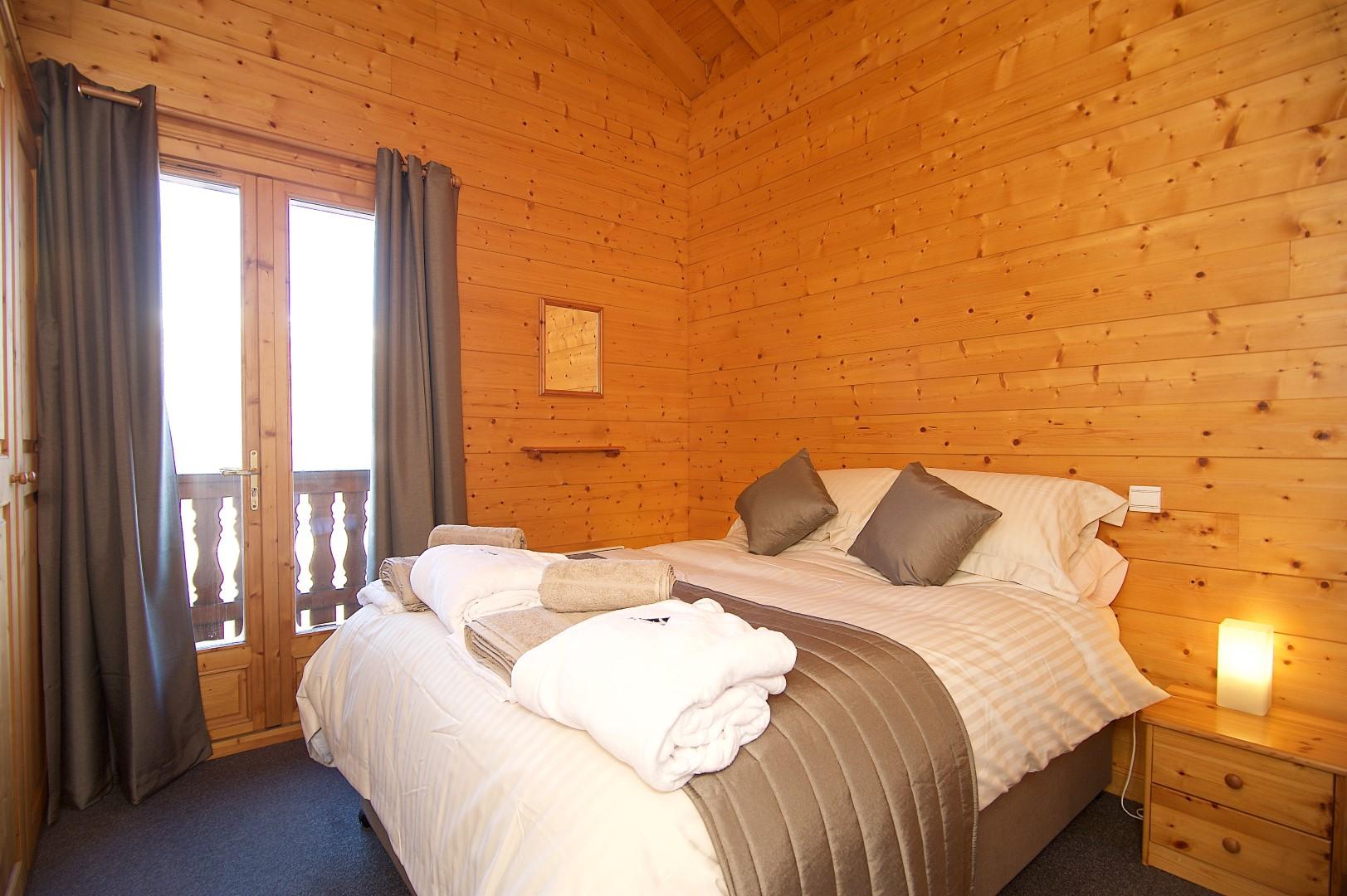 Anniek Room 5