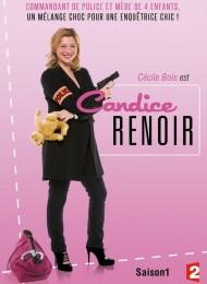 Candice Renoir Saison 7 Streaming : candice, renoir, saison, streaming, Candice, Renoir, Saison, Streaming, VOSTFR