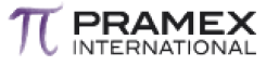 pramex_logo-1