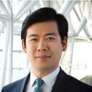 Yann Jiang