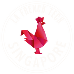 FrenchTech Singapore