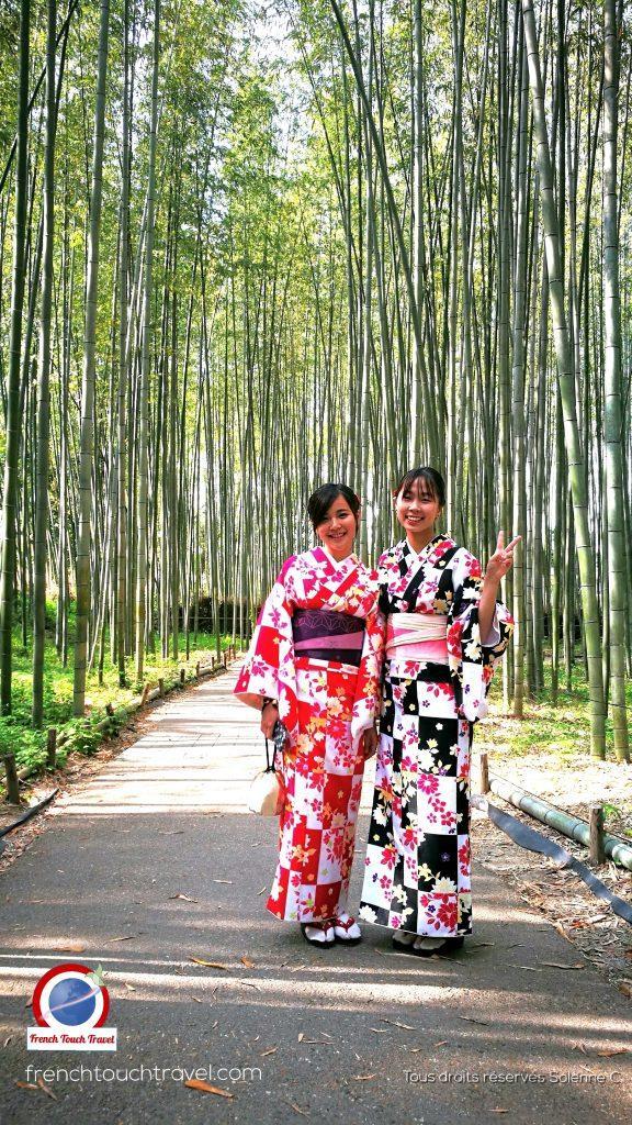 Série top kimono 1 – No 6