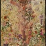 Frederic Leon - The Four Seasons - Spring