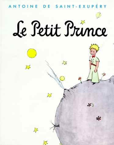 L'amour C'est Regarder Dans La Même Direction : l'amour, c'est, regarder, même, direction, French, Quote, Antoine, Exupéry, Truly, Helping, Become, Little, French!