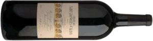 Ch Sat Jacques d'Albas wine