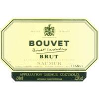 Chateau Bouvet Ladubay