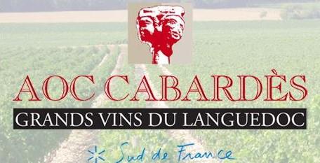 Cabardes logo