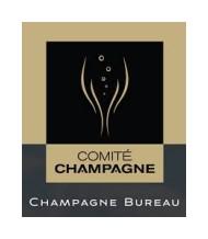 Champagne Wine Bureau