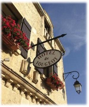 hotel_de-Vougeot