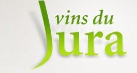 Jura wines logo