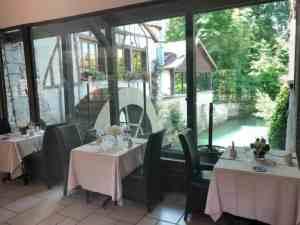 landion_dining