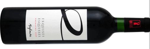 Ch Maylandie wine