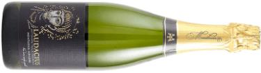 Montlouis wine