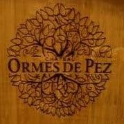 ormes_de_pez_box