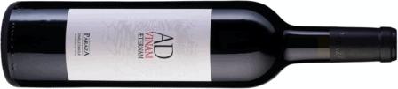 Domaine de Paraza bottle