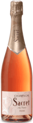 Champagne Sacret