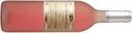 saint-ferriol_bottle