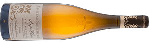 Domaine de la Soucherie wine