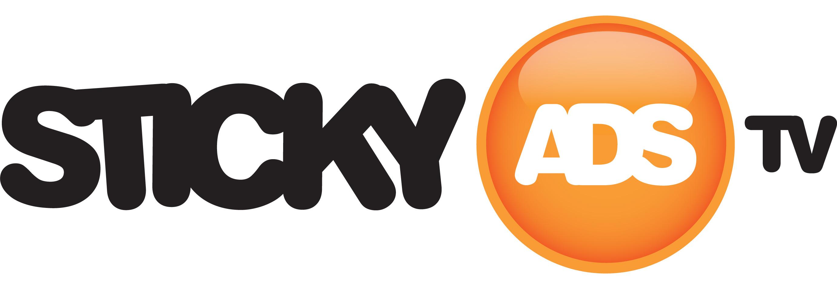 https://i0.wp.com/frenchweb.fr/wp-content/uploads/2011/05/logo-StickyADStv.jpg