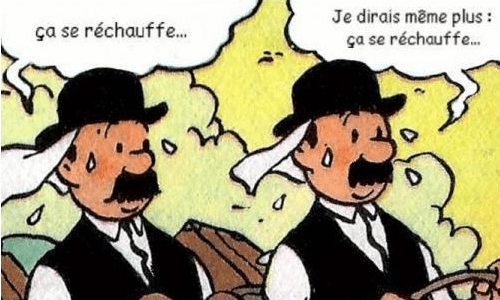 Dupondt_ça_se_rechauffe
