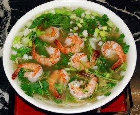 shrimp_pho