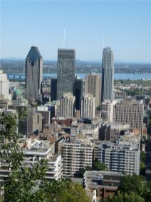 downtown-montreal